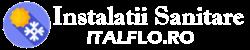 Italflo.ro